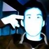 BROKENCOX's avatar