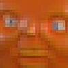 BrokenCreature1's avatar