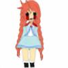 brokencupcakeart's avatar