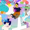 BrokenCutlass's avatar