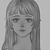 BrokenD-Melancholia's avatar