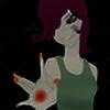 BrokenDemonDoll's avatar