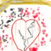 BrokenDreams0's avatar