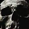 BrokenDreams101's avatar