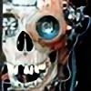Brokeneagle63's avatar