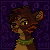 brokenflare's avatar