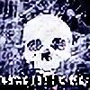 brokenfortoolong's avatar