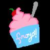 BrokenFroyoMachine's avatar