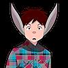 BrokenFusebox's avatar