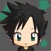 BrokenGreenThunder's avatar
