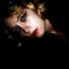 BrokenGunZ's avatar