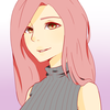 BrokenHappiness's avatar