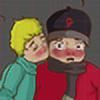BrokenHar's avatar
