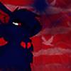 brokenheart9877's avatar