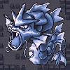 BrokenHeartsDream's avatar