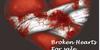 BrokenHeartsforSale's avatar