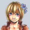 BrokenHighway's avatar