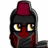 BrokenHooves's avatar