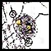 BrokenHopelessWolf's avatar