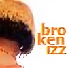 Brokenizz's avatar