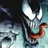 BrokenJoker69's avatar