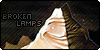 BrokenLamps's avatar