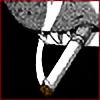 BrokenLegion's avatar