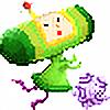 brokenlink's avatar