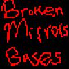 BrokenMirrors-Bases's avatar