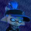 BrokenNooby64's avatar