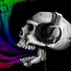 BrokenNotesGoNowhere's avatar