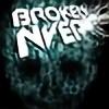 brokennvep's avatar