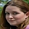 BrokenOnewithWings's avatar