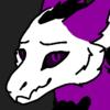 BrokenParadise3721's avatar