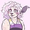 Brokenpastelhearts's avatar