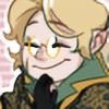 BrokenPencil13's avatar