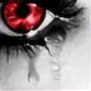 brokenpetalsoflove's avatar