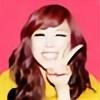 brokenpickets's avatar
