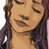 brokenpom's avatar