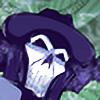 BrokenPrey's avatar