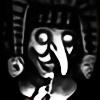 brokenpuppet86's avatar