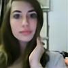 BrokenQuiet's avatar