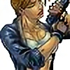 BrokenRapture781's avatar