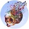 BrokenRealism's avatar