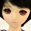 BrokenRoseDoll's avatar