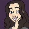 BrokenRoses13's avatar