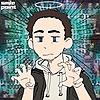 Brokenshade25's avatar