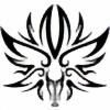 BrokenShard-Garou's avatar