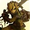 BrokenSideWalk's avatar