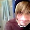BrokenSkyLostSun's avatar